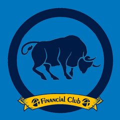 Financial Club