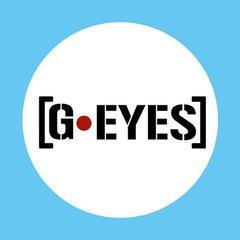 G-Eyes