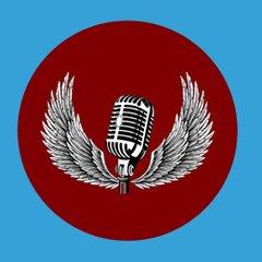 FM'Air